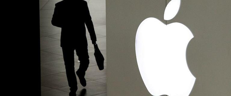 iPhone 12 piekielnie mocnym smartfonem. Wydajność porównywalna z MacBookiem