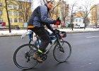Test: tydzień z rowerem (zamiast samochodu). Da się?