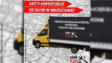 Anty-homofobus