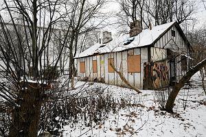 Oknem śnieg Aktualne Wydarzenia Z Kraju I Zagranicy