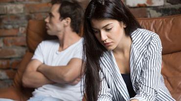 Najgorsze znaki zodiaku na żonę