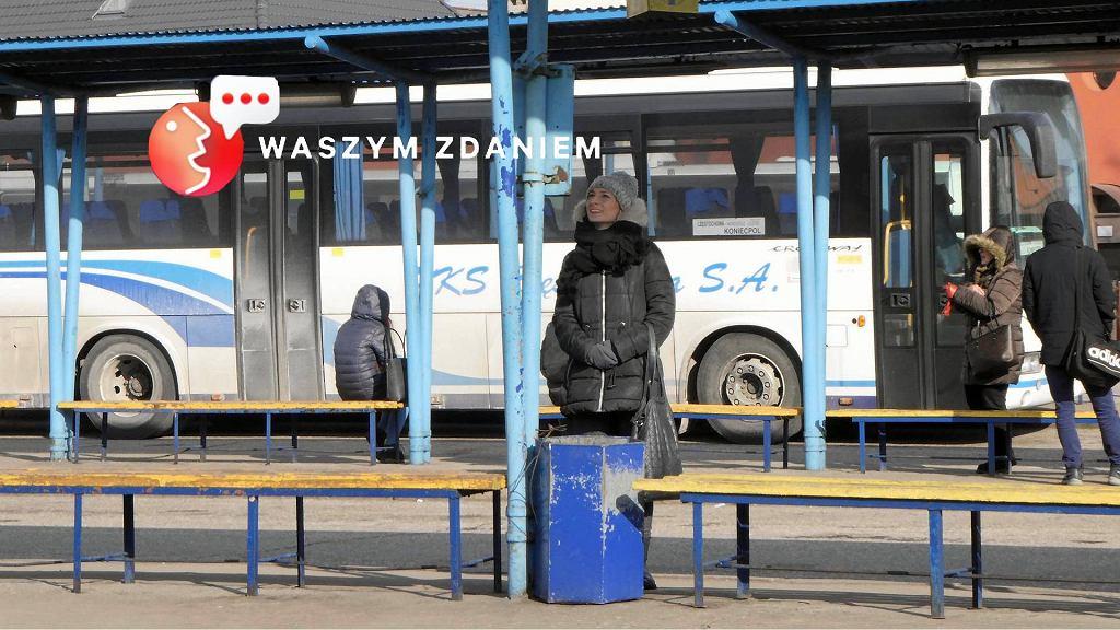 Zdaniem naszych czytelników kwestia transportu publicznego wymaga interwencji państwa
