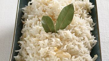 Ryż buddy
