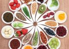 Dieta. 5 niezbędnych produktów biegacza