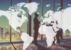 Chiny, Afryka, kraje północy. Jak sobie pomóc w ekspansji zagranicznej