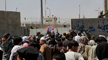 Afganistan, Kabul