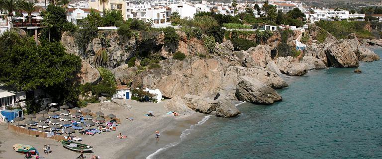 Hiszpania. Polka biła męża na wakacjach. Zamiast na plaży posiedzi w więzieniu