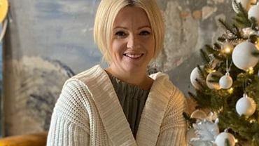 Dorota Szelągowska pokazała pięknie udekorowaną choinkę. Uwagę fanów zwróciło jednak zupełnie co innego.