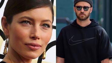 Jessica Biel czuła się upokorzona i zmusiła Justina Timberlake'a do publicznych przeprosin.