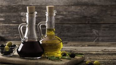 Ocet balsamiczny już od dawna jest stosowany jako remedium na problemy żołądkowe, a w czasach epidemii dżumy używano go nawet jako odtrutki