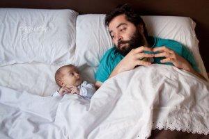 najlepsi ojcowie