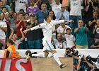 Powrót króla w Madrycie. Real uzależniony od Ronaldo