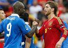 Półfinał PK: Hiszpania - Włochy: ciachowe konfrontacje na szczycie