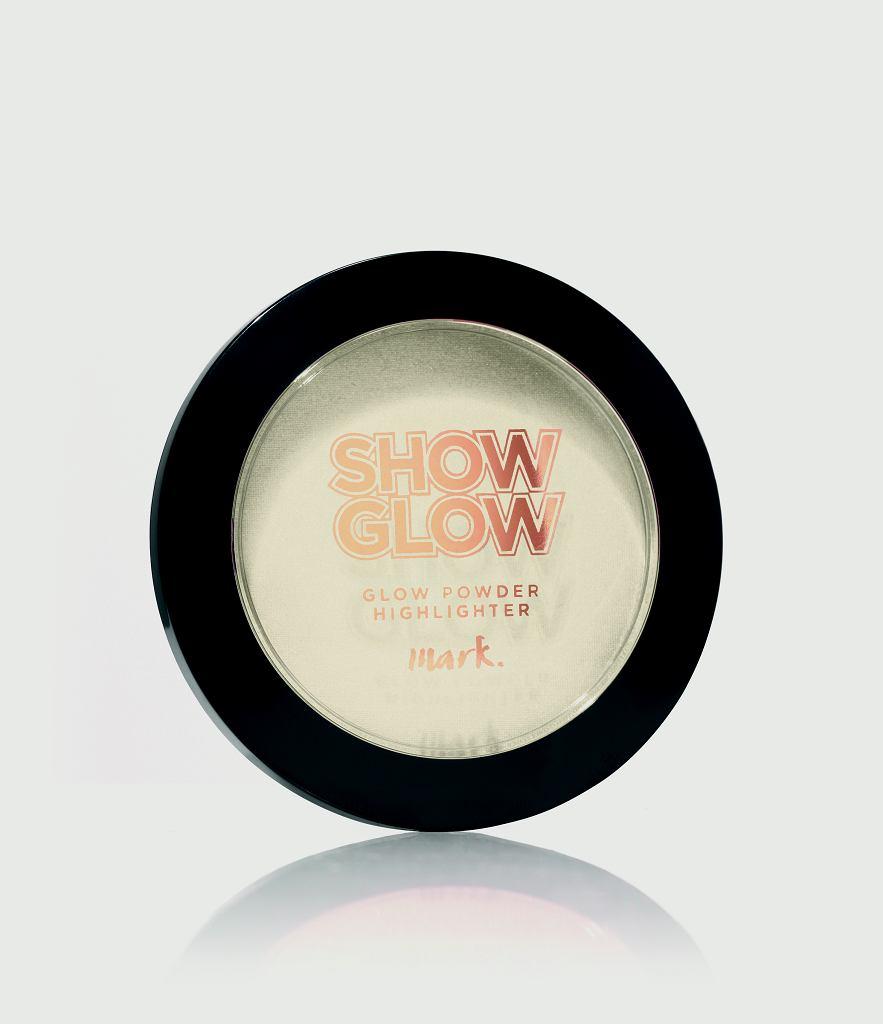 Avon Show Glow płynny cień do powiek i kredka 2w1, 6,3g, będzie dostępny w katalogu 1/2020, od 18,99zł