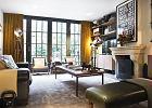 Mieszkanie kolekcjonera - z miłości do vintage