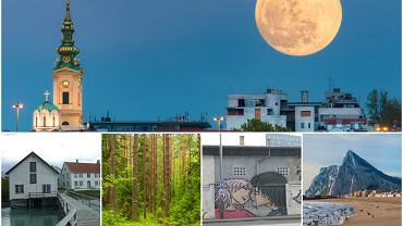 Lonely Planet stworzyło listę 50 sekretnych miejsc Europy, które stojąc w cieniu wielkich zabytków i światowych stolic, często pomijane są przez turystów. I oby jak najdłużej. Stare tory przerobione na trasę rowerową w Andaluzji, ulubiona kawiarnia Einsteina w Pradze, daleki zakątek Norwegii, gdzie zabierze nas jedynie prom, a także - najbardziej klimatyczne bary na krakowskim Kazimierzu. Zobacz, jakie jeszcze perełki znalazło Lonely Planet na naszym kontynencie.