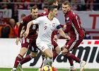 Boniek zdradził nowe szczegóły o kontuzji Lewandowskiego. Co z meczami kadry?