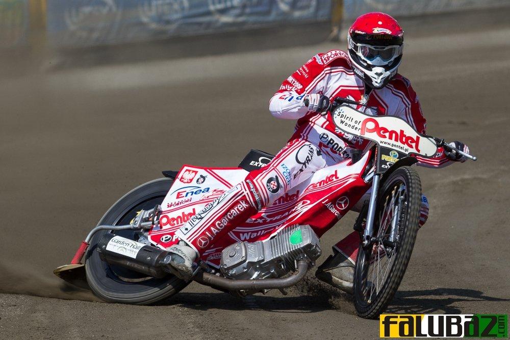 Piotr Protasiewicz