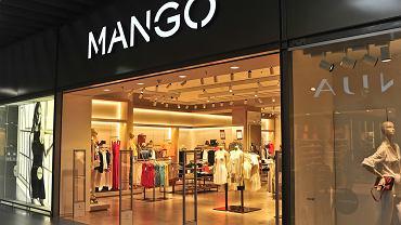 Mango - kiedy ruszy letnia wyprzedaż 2018?