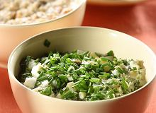 Salsa verde - ugotuj