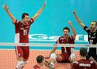 Rok do Rio 2016