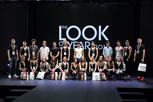 Kolejne castingi The Look Of The Year 2017!