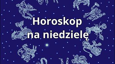 Horoskop dzienny - 7 lutego [Baran, Byk, Bliźnięta, Rak, Lew, Panna, Waga, Skorpion, Strzelec, Koziorożec, Wodnik, Ryby]