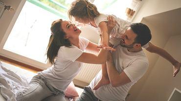 Dbanie o jakość powietrza w domu jest istotne nie tylko dla alergików, fot. shutterstock.com