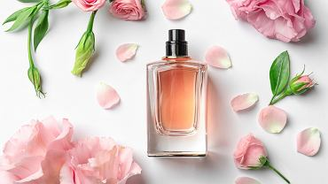 Perfumy na wiosnę 2020