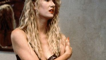 "Laura Dern w ""Dzikości serca"" Lyncha"