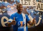 Liczba 88 na koszulce Arnauda Djouma, czyli krok do obłędu [KOMENTARZ]