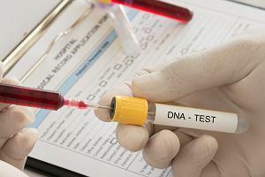 Ustalenie ojcostwa - pozew, domniemanie, badanie DNA