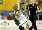 Legia (i koszykówka) wraca na Torwar. W 10 sezonów rozegrano tam 18 meczów