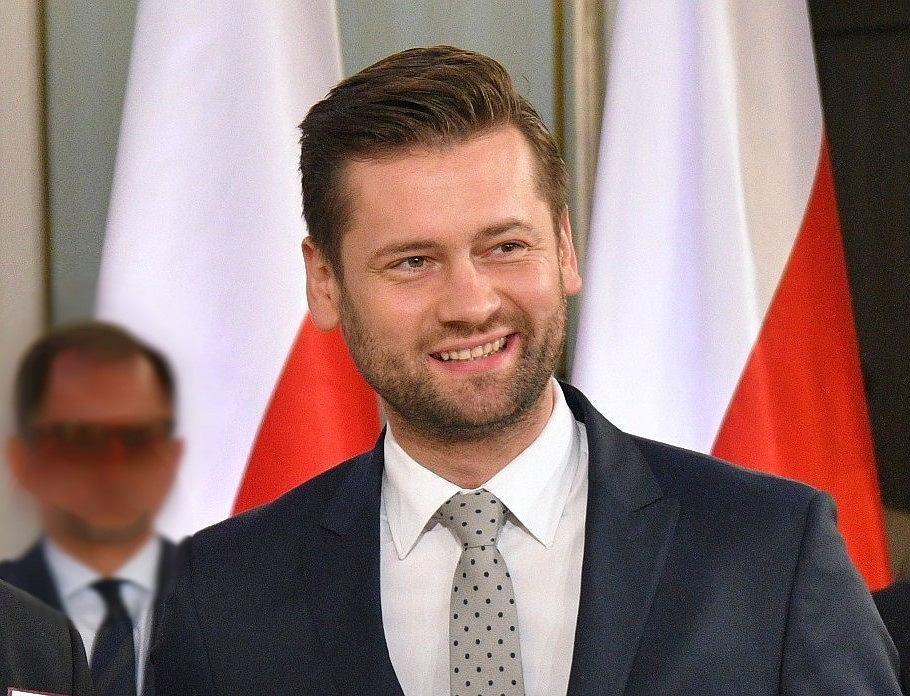 Kamil Bortniczuk o wyborach: Jako Porozumienie Jarosława Gowina zagłosujemy przeciwko temu rozwiązaniu