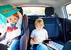 Wakacje bez nudy - sposoby na kreatywną podróż z dzieckiem