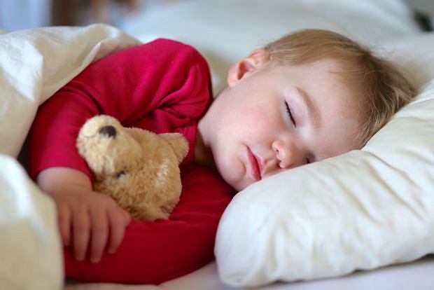 Klątwa Ondyny to rzadka choroba genetyczna charakteryzująca się niewydolnością oddechową i bezdechem śródsennym