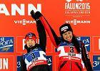 Wilkowicz: Skoczkowie w dół, biegaczki w górę. Medalowy fenomen polskiego narciarstwa [PODSUMOWANIE SEZONU]