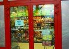 Litwini chwalą się zakupami w Polsce