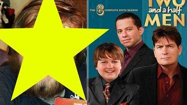 Kariery zaczynały w wieku kilku lat, czasem kilku miesięcy. Wszyscy je znamy. A jak dziecięce gwiazdy wyglądają dziś?