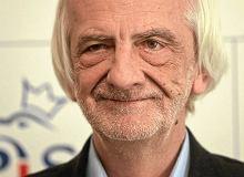 Ryszard Terlecki: Nie popieramy kandydatury Aleksandry Dulkiewicz