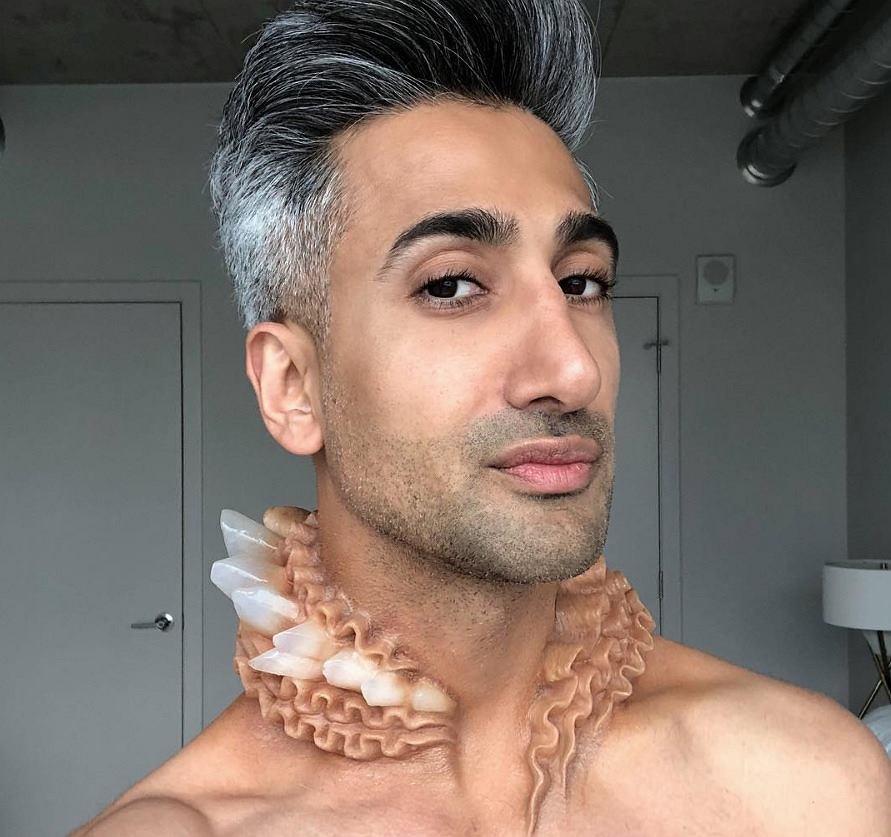 Implanty zamiast biżuterii?