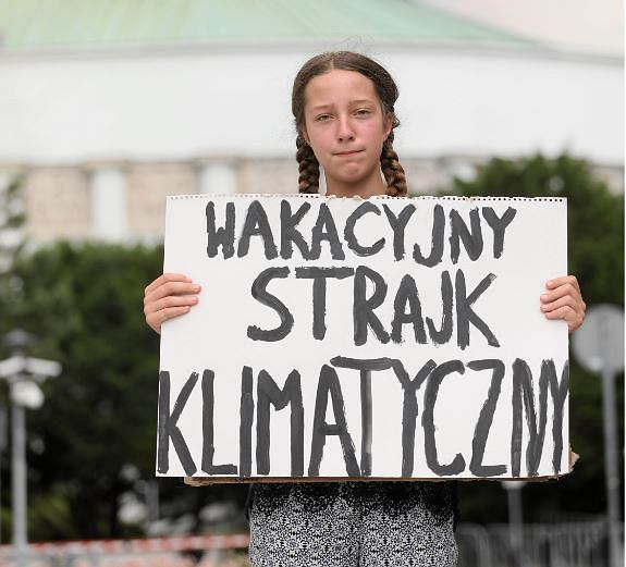 Inga Zasowska