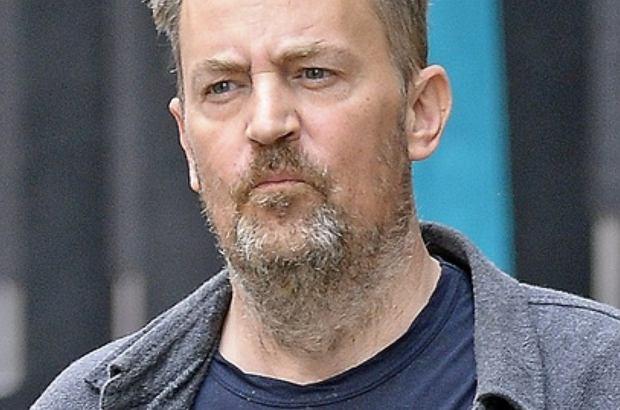 Matthew Perry kilka dni temu spacerował ulicami Nowego Jorku. Fotografowi udało się zrobić mu zdjęcia. Niestety, aktor nie wygląda najlepiej.