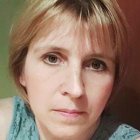 Eliza Dolecka
