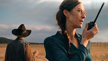 Choć 'Nasz czas' to pewnie najbardziej przystępny i narracyjnie przejrzysty film Carlosa Reygadasa, emocje oraz relacje pomiędzy bohaterami pozostają skomplikowane