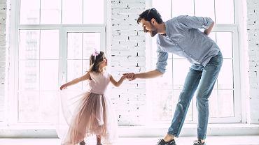 Życzenia na Dzień Ojca mogą mieć formę rymowanych wierszyków lub być napisane samodzielnie.