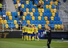 Szalony mecz Arki Gdynia! Nowa nadzieja na utrzymanie. Dramatyczna sytuacja Korony Kielce