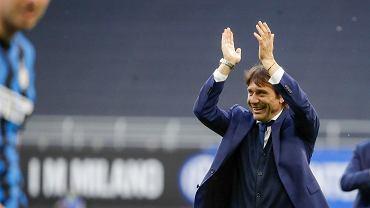 Włoska rewolucja w Tottenhamie coraz bliżej. Nie tylko Antonio Conte może trafić do Londynu