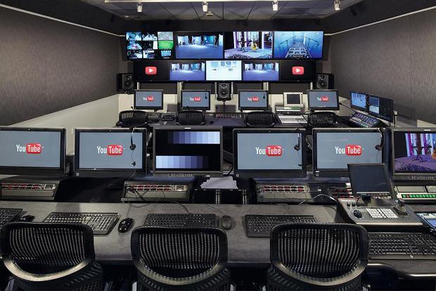 Zawód: youtuber. Jak się zarabia na YouTube?