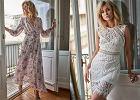 Piękne sukienki w romantycznym stylu. Wybieramy modele idealne na lato